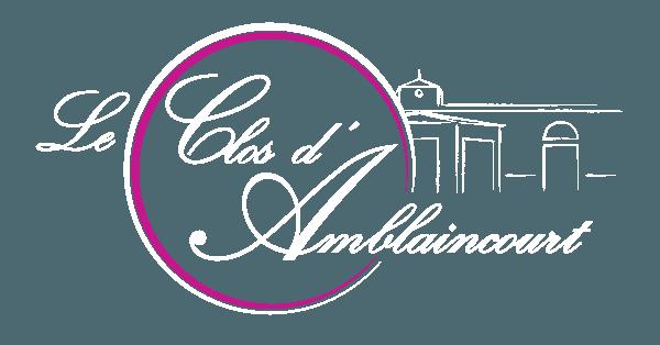 Le Clos d'Amblaincourt - Chambly